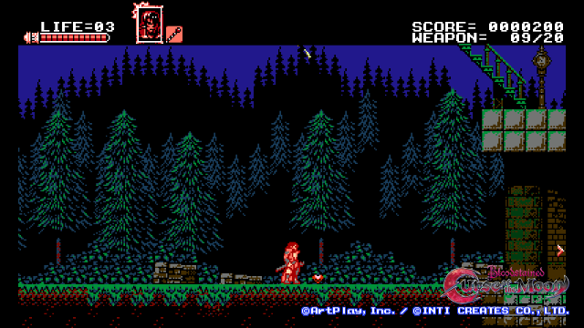 Bloodstained_ Curse of the Moon_12