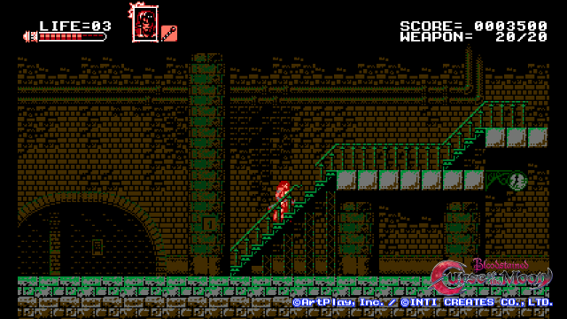 Bloodstained_ Curse of the Moon_15