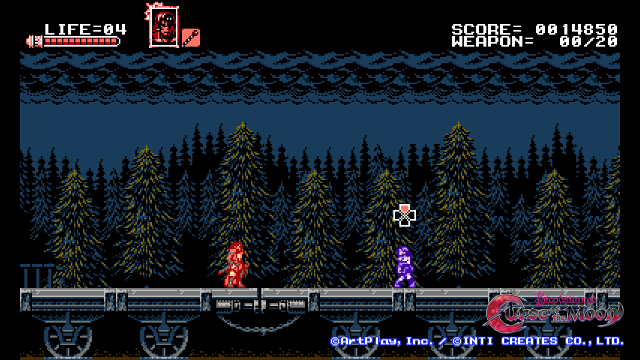 Bloodstained_ Curse of the Moon_25