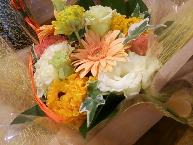 お花002