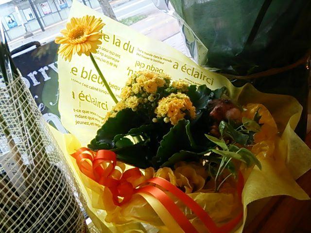 お花004