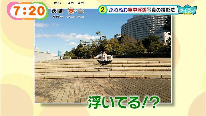 yurit20150124_20.jpg