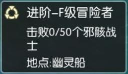 20180424_13.jpg