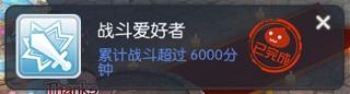 20180430_04.jpg
