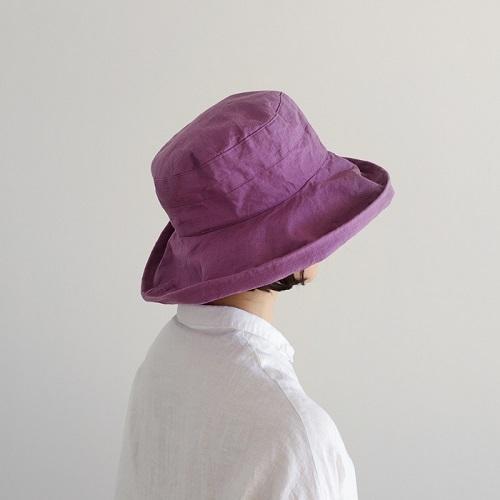 s-hat マノン