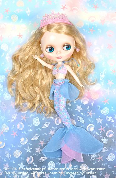 mermaid tasha_01_Credit