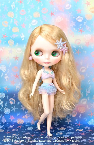 mermaid tasha_02_Credit