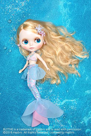 mermaid tasha_img01_Credit