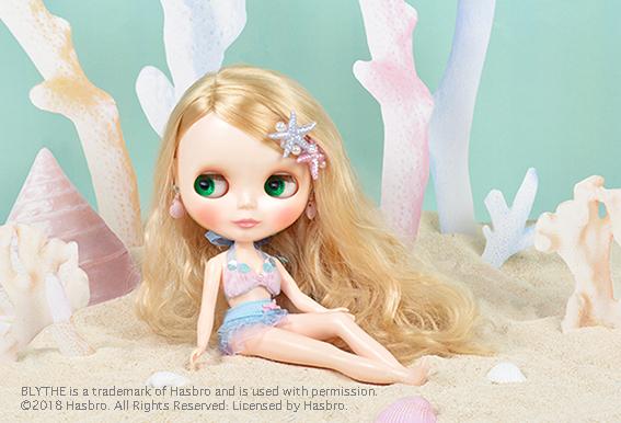 mermaid tasha_img03_Credit