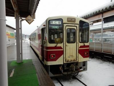 DSCN7240.jpg