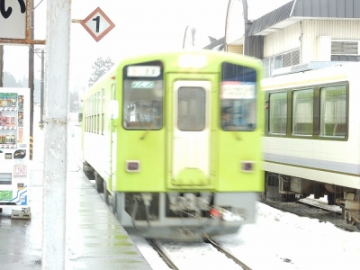 DSCN7271.jpg