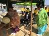 川添邸地鎮祭3