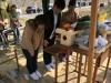 川添邸地鎮祭8