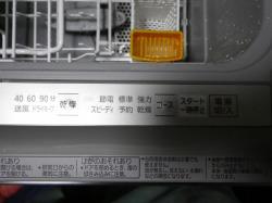 IMGP5259.jpg