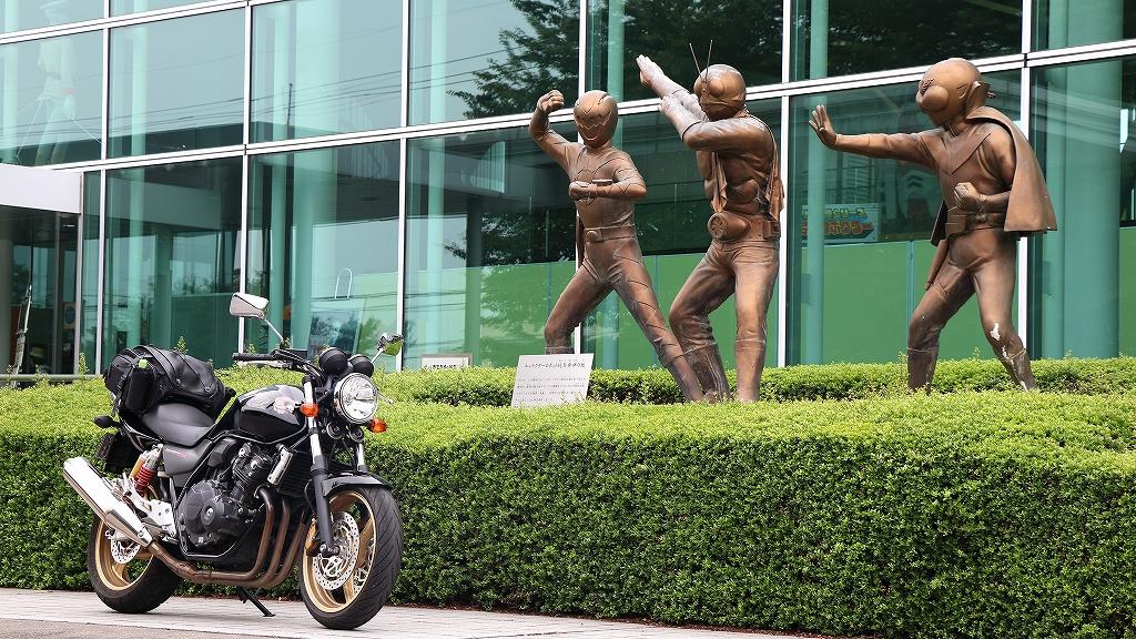 bike337.jpg