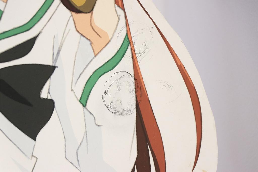 oharaibike253.jpg